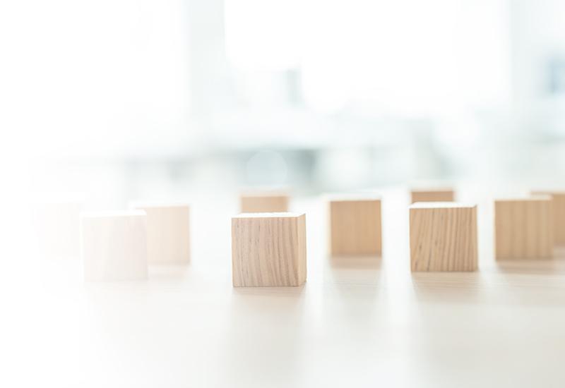 Komite Pemantau Risiko