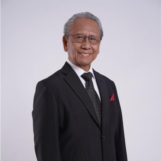 Hari Sugiharto