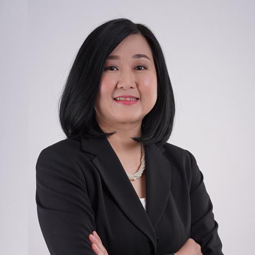 Kiung Hui Ngo