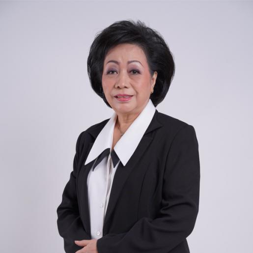 Winadewi Hanantha