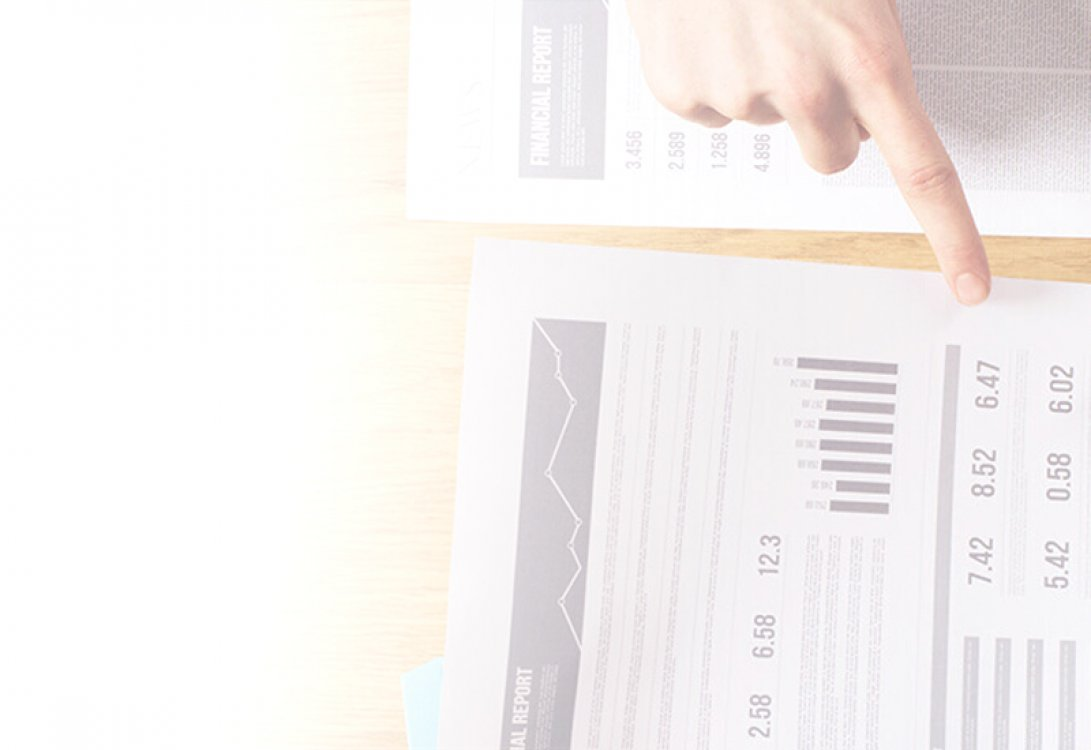 KMK Nomor HK.01.07/ MENKES/413/2020: Pencegahan dan Pengendalian COVID-19
