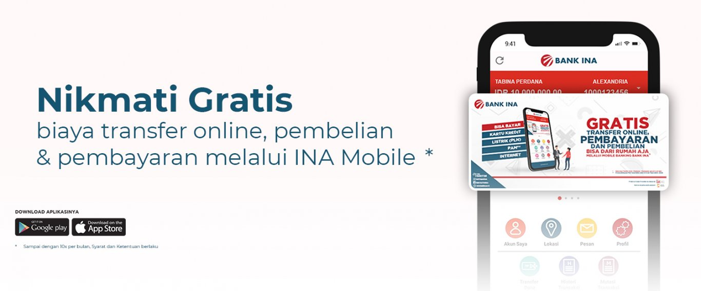 FREE ONLINE TRANSFER PAYMENT AND PURCHASE